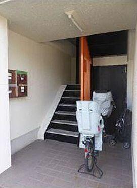 マンション(建物全部)-神戸市長田区長田町6丁目 その他