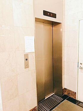 マンション(建物一部)-横浜市都筑区中川中央1丁目 その他