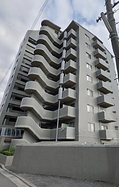 区分マンション-広島市西区井口2丁目 外観