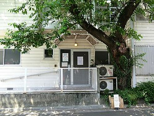 マンション(建物全部)-世田谷区赤堤2丁目 周辺環境:三好内科