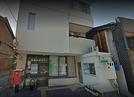 アパート-和歌山市西浜 【郵便局】和歌浦郵便局まで1960m