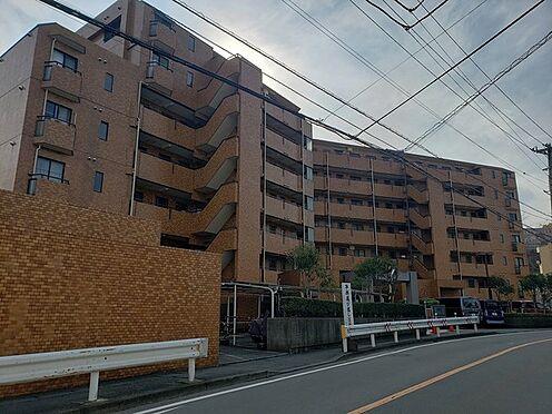 マンション(建物一部)-横浜市神奈川区羽沢町 その他
