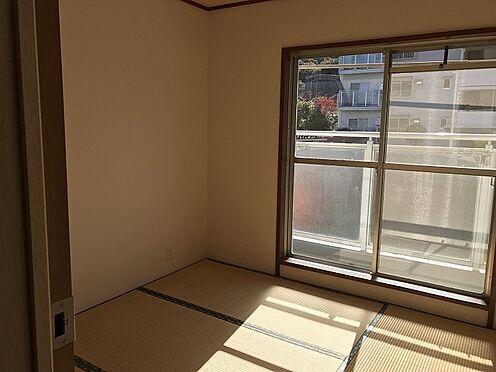 中古マンション-神戸市須磨区横尾5丁目 内装