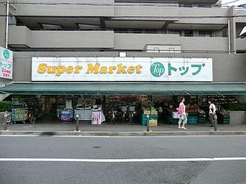 マンション(建物全部)-世田谷区上野毛4丁目 トップ中町店