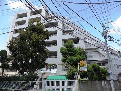 マンション(建物一部)-世田谷区太子堂4丁目 2駅2路線利用可能