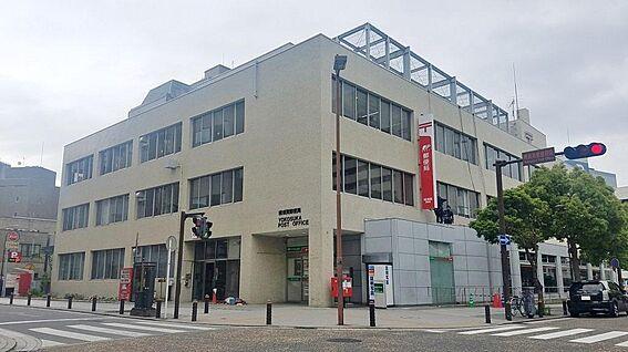 マンション(建物一部)-横須賀市大滝町1丁目 横須賀郵便局まで約250m