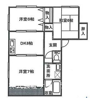 アパート-神戸市西区宮下1丁目 その他