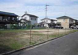 岡山市中区 藤崎