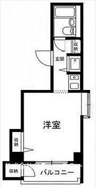 マンション(建物一部)-神戸市中央区古湊通2丁目 二面開口の居室