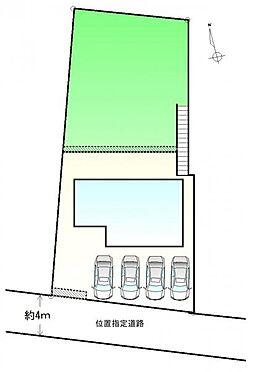 中古一戸建て-仙台市青葉区鷺ケ森1丁目 その他