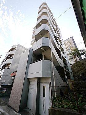マンション(建物一部)-北区中十条3丁目 外観