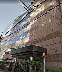 東京YBビル