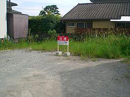 熊本市電A系統 田崎橋駅 バス 二本木町下車 徒歩5分