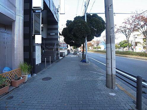 ビル(建物全部)-名古屋市中川区高畑3丁目 その他