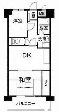 マンション(建物一部)-大阪市西区江戸堀2丁目 ファミリーにオススメ