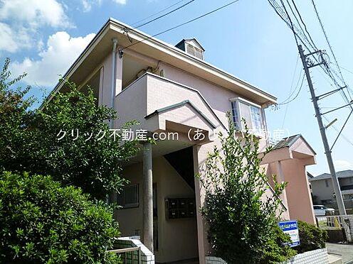アパート-野田市中野台 その他