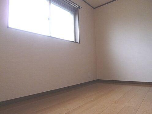 中古一戸建て-摂津市庄屋1丁目 子供部屋