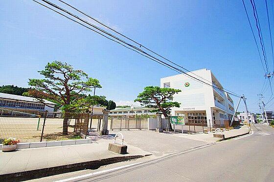 中古一戸建て-名取市愛島郷2丁目 愛島小学校 約1000m