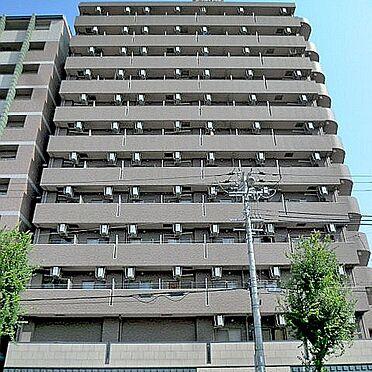 マンション(建物一部)-大阪市北区浮田1丁目 アクセスが快適な立地にあります。