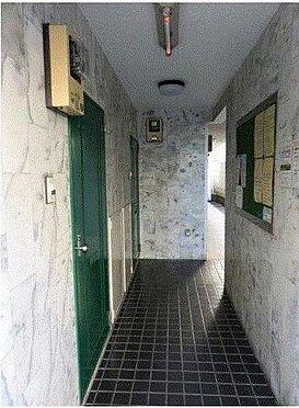 マンション(建物一部)-新宿区中落合2丁目 トップ新宿第3・ライズプランニング