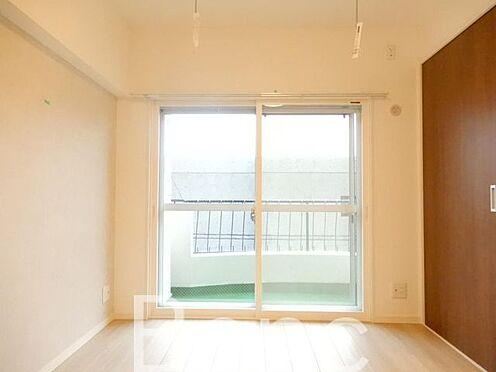 中古マンション-世田谷区野沢2丁目 寝室や子供部屋に。