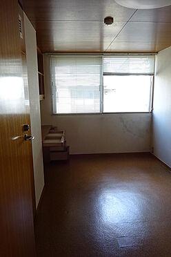 区分マンション-豊島区目白4丁目 子供部屋