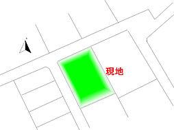 上毛電気鉄道 桐生球場前駅 徒歩20分