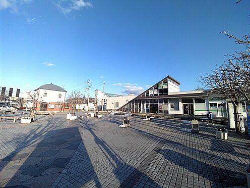 土地-柴田郡柴田町大字船岡字清住町 大河原中学校 約1700m