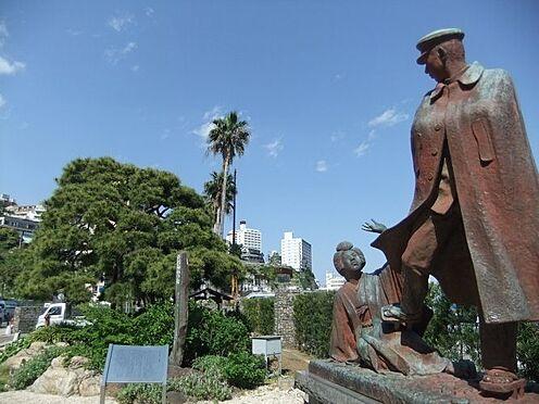 中古マンション-熱海市海光町 ぜひ、ご覧ください。