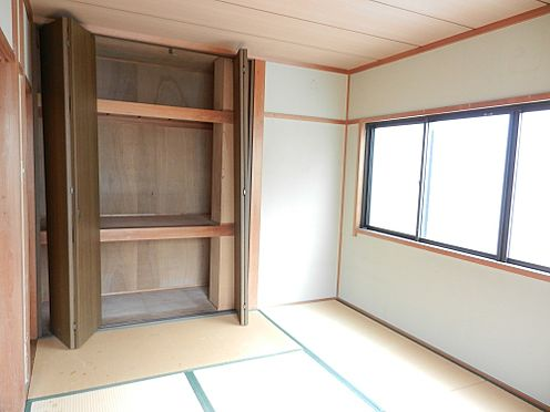ビル(建物全部)-大阪市淀川区十三元今里1丁目 2F 和室