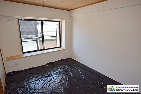 中古マンション-仙台市太白区西中田6丁目 内装