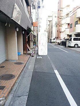 ビル(建物全部)-墨田区吾妻橋3丁目 その他