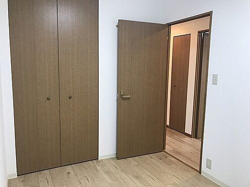 中古マンション-神戸市須磨区道正台1丁目 子供部屋