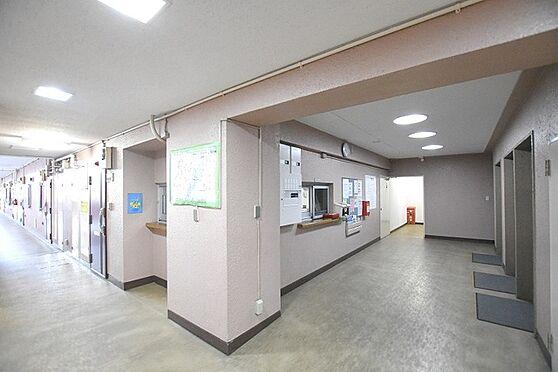 中古マンション-足立区青井3丁目 その他