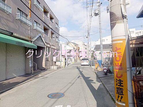 マンション(建物全部)-尼崎市口田中1丁目 その他
