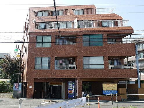 中古マンション-日野市豊田4丁目 設備