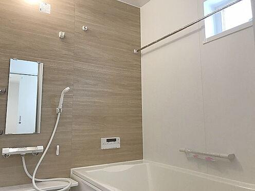 新築一戸建て-神戸市垂水区北舞子1丁目 洗面
