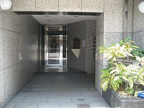 マンション(建物一部)-京都市上京区元北小路町 間取り