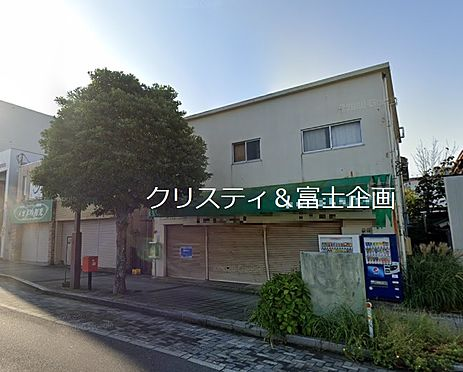 建物全部その他-銚子市中央町 外観