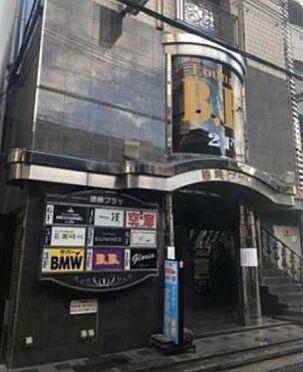 ビル(建物全部)-大阪市生野区新今里3丁目 その他