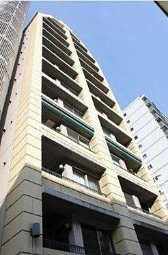マンション(建物一部)-大阪市中央区常盤町2丁目 アクセス良好物件
