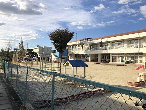 区分マンション-刈谷市中手町2丁目 日高保育園まで徒歩約5分(約360m)