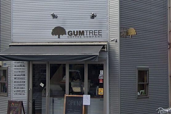 マンション(建物一部)-中央区日本橋茅場町3丁目 Gumtree Coffee Company