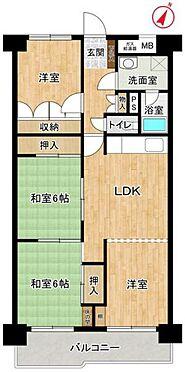 区分マンション-名古屋市南区豊2丁目 令和1年リフォーム歴あり!ご内覧可能です♪