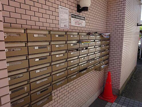 中古マンション-福岡市南区井尻1丁目 no-image