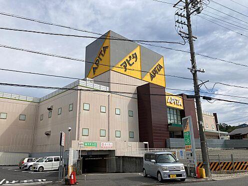 マンション(建物全部)-瀬戸市東安戸町 アピタ瀬戸店