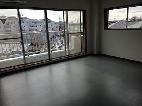 店舗事務所(建物全部)-水戸市見川1丁目 その他