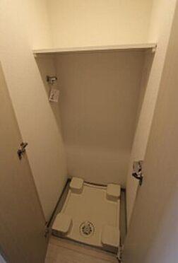 マンション(建物一部)-墨田区千歳3丁目 子供部屋