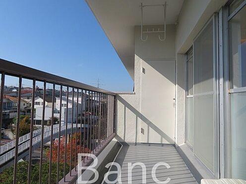 中古マンション-横浜市青葉区美しが丘1丁目 お気軽にお問い合わせくださいませ。