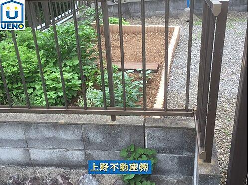 土地-あきる野市横沢 その他
